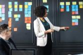 4 Competências Fundamentais, Pessoais e de Liderança, para Alavancar o Seu Futuro!