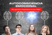 a-autoconsciencia-emocional-dentro-da-cultura-organizacional-1200x628-1-174x116.png