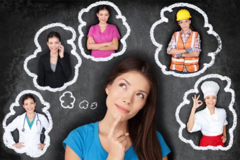 A Importância do Coaching Vocacional na Escolha da Carreira