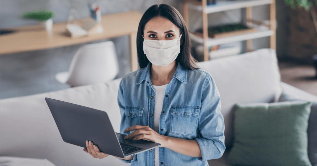 A Pandemia antecipou realmente o Futuro (do trabalho)