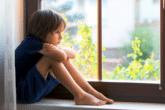 A solidão da criança em uma sociedade hiperconectada