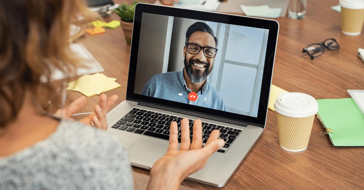 Coaching Virtual e a Ética das Relações Múltiplas!