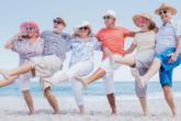 Como Alcançar (DE VERDADE) uma Vida feliz e Saudável?