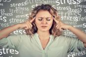 como-gerenciar-o-estresse-com-atencao-plena-1200x628-1-174x116.png