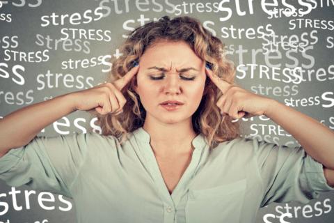 Como Gerenciar o Estresse com Atenção Plena