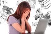 Como manter a Imunidade Mental, Física e Emocional em tempos de pandemia