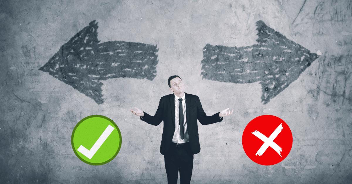 Conduta Ética: Não se engane, somos todos responsáveis