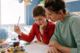 EDUCAÇÃO: Homeschooling e as diferenças sociais