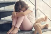 Experiências de Vida: Mudança e cura são sempre possíveis
