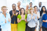 Humanização Coerente: O Coração no Centro da Organização