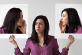Inteligência Comunicacional e Regulação Emocional Sem Esforço