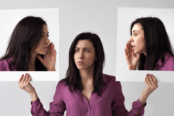 inteligencia-comunicacional-e-regulacao-emocional-sem-esforco-1200x628-2-174x116.png