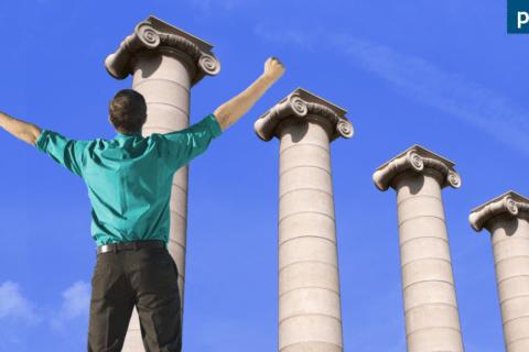 Os 4 pilares de quem possui um CNPJ (parte II)