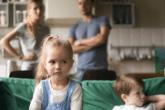 Os Complexos e Padrões Familiares são Herdados?
