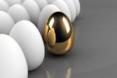 Por que Repertórios são importantes para a Diferenciação Profissional?