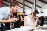 Por que Você Precisa Ficar Atento ao se Comunicar na Empresa?