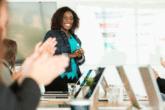 5 Táticas para Aumentar seu Poder de Influência dentro da empresa