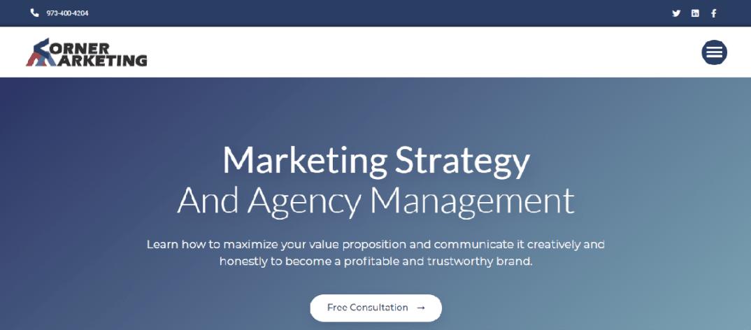 Marketing: Uma única palavra faz bastante diferença!