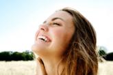 A Vida que Vale a Pena Ser Vivida - A Psicologia Positiva não é autoajuda!