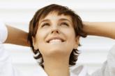 Como Manter os Pensamentos Positivos? Aprenda em 8 passos!