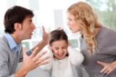Conflitos Conjugais e os Impactos no Desenvolvimento dos Filhos