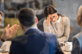 Empodere-se para lidar com o MANTERRUPTING através da Inteligência Comunicacional