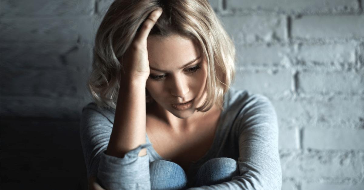 O Complexo do Abandono e a Dor da Rejeição nas Relações Afetivas