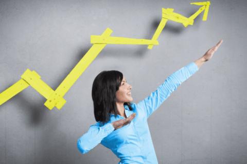 Por que os melhores vendedores (e todos os bons profissionais) investem em autoconhecimento?