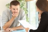 Pretensão Salarial: O que responder ao recrutador?