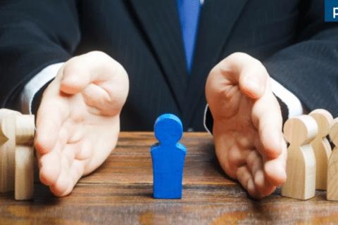 Resiliência em processos de desenvolvimento de lideranças (parte I)