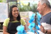 Uma Boa Experiência para o Cliente exige Bons Profissionais