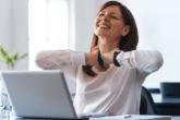 """5 Dicas para Fazer do Seu Local de Trabalho o """"Seu Lugar Feliz"""""""