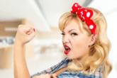 5 traços para uma maior Força Emocional - Ser forte emocionalmente