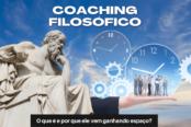 coaching-filosofico-o-que-e-e-por-que-ele-vem-ganhando-espaco-1200x628-1-174x116.png