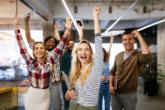 """Qual a """"pílula mágica"""" para motivação, produtividade e engajamento dos colaboradores?"""