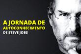 Técnica de Vendas: A Jornada de Autoconhecimento de Steve Jobs
