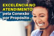 excelencia-no-atendimento-pela-conexao-por-proposito-1200x628-1-174x116.png
