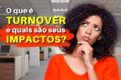 o-que-e-turnover-e-quais-sao-seus-impactos-1200x628-1-174x116.png