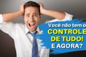 quer-ter-sucesso-lembre-se-voce-nao-tem-o-controle-de-tudo-1200x628-1-174x116.png